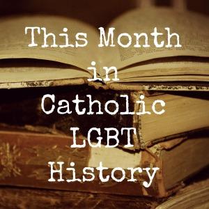 from Leighton catholic dignity gay origination
