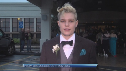 prom-dress-code-controversy