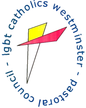 lgbtcatholicswestminsterlogo
