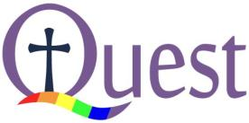 questlogovioletrainbow12