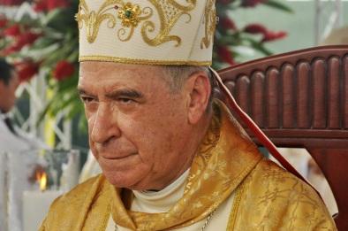 cardenal-nicolas-de-jesus-lopez-rodriguez
