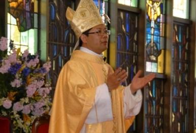 bishoplongnewsstory