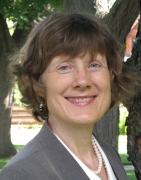 Cristina Traina
