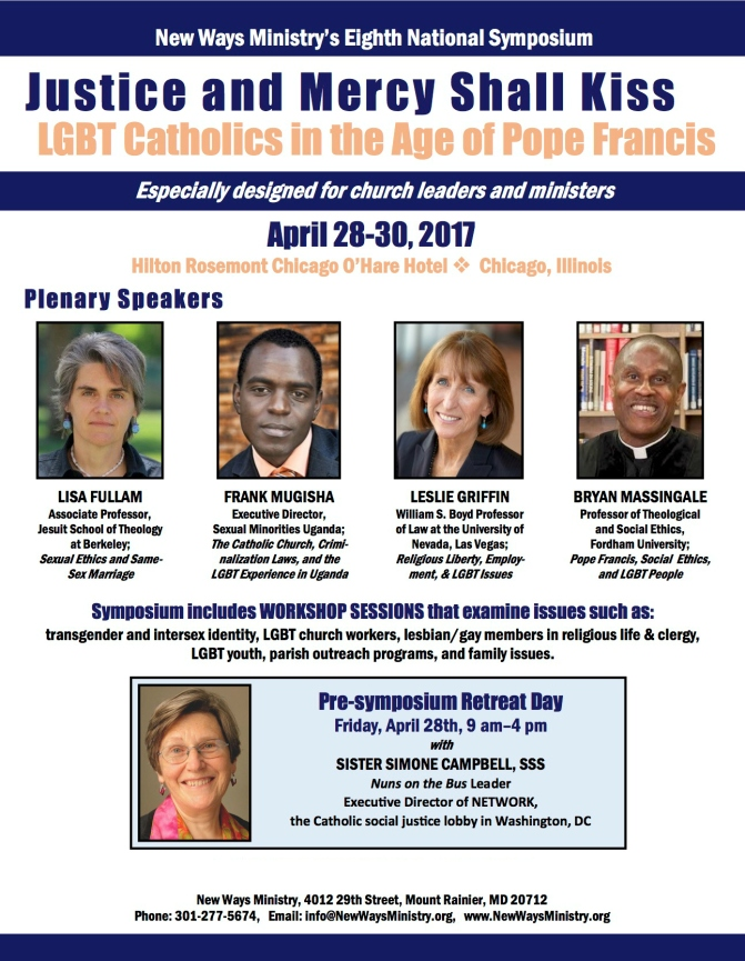 Symposium 2017 Flyer PIc