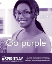 2016sd-gopurple1
