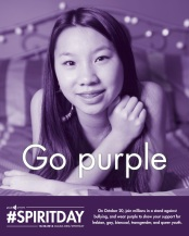 2016sd-gopurple2