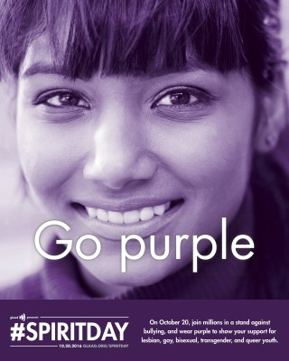 2016sd-gopurple4