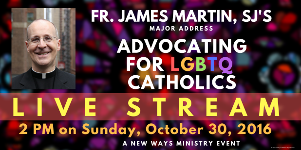 Live Stream_James Martin Major Address_Canva.png
