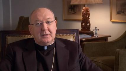 bishop-brian-farrell