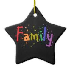 lgbt_family_logo_ceramic_ornament-rd0ce0e1d152346e5b60ad965b3162478_x7s2g_8byvr_324