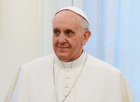 pope-francis-says-christians-must-apologise-to-gay-people