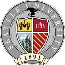 1015px-seattle_university_seal-svg