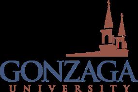 1280px-gonzaga_university_logo-svg