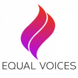ev-logo-1-e1483341716491