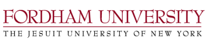 fordham_university_text_only_logo