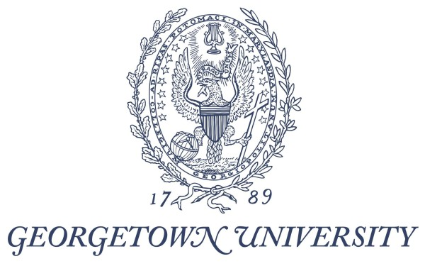 georgetown_university_logo_04
