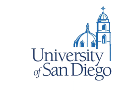 jane-marquardt-university-of-san-diego-college-of-law-logo
