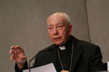 card_francesco_coccopalmerio_at_briefing_on_new_motu_proprio_on_the_reform_for_marriage_annulment_at_the_vatican_press_office_1_on_sept_8_2015_credit_daniel_ibanez_cna_9_8_15
