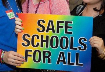 safe-schools_0