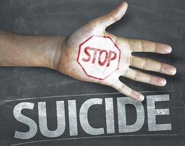 web1_suicide-stop2