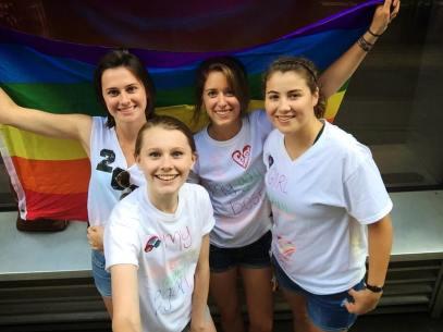 gay-pride-mccormick_orig