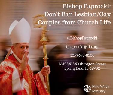 Bishop Paprocki (1)