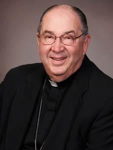 bishopportrait