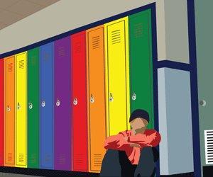 online gay erotica stories college