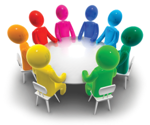 small-group-discussion-clipart-1