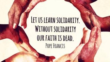 solidarity20hands201000x560
