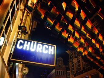 club-church-amsterdam