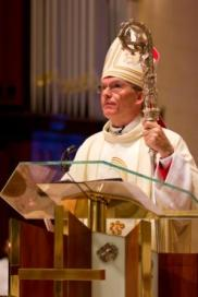 archbishop-tim-costelloe
