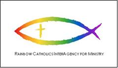 rcia-logo-official-v1
