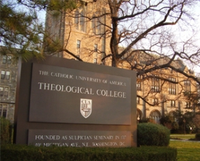 theological_college